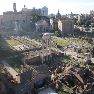 ruinas 2 blog