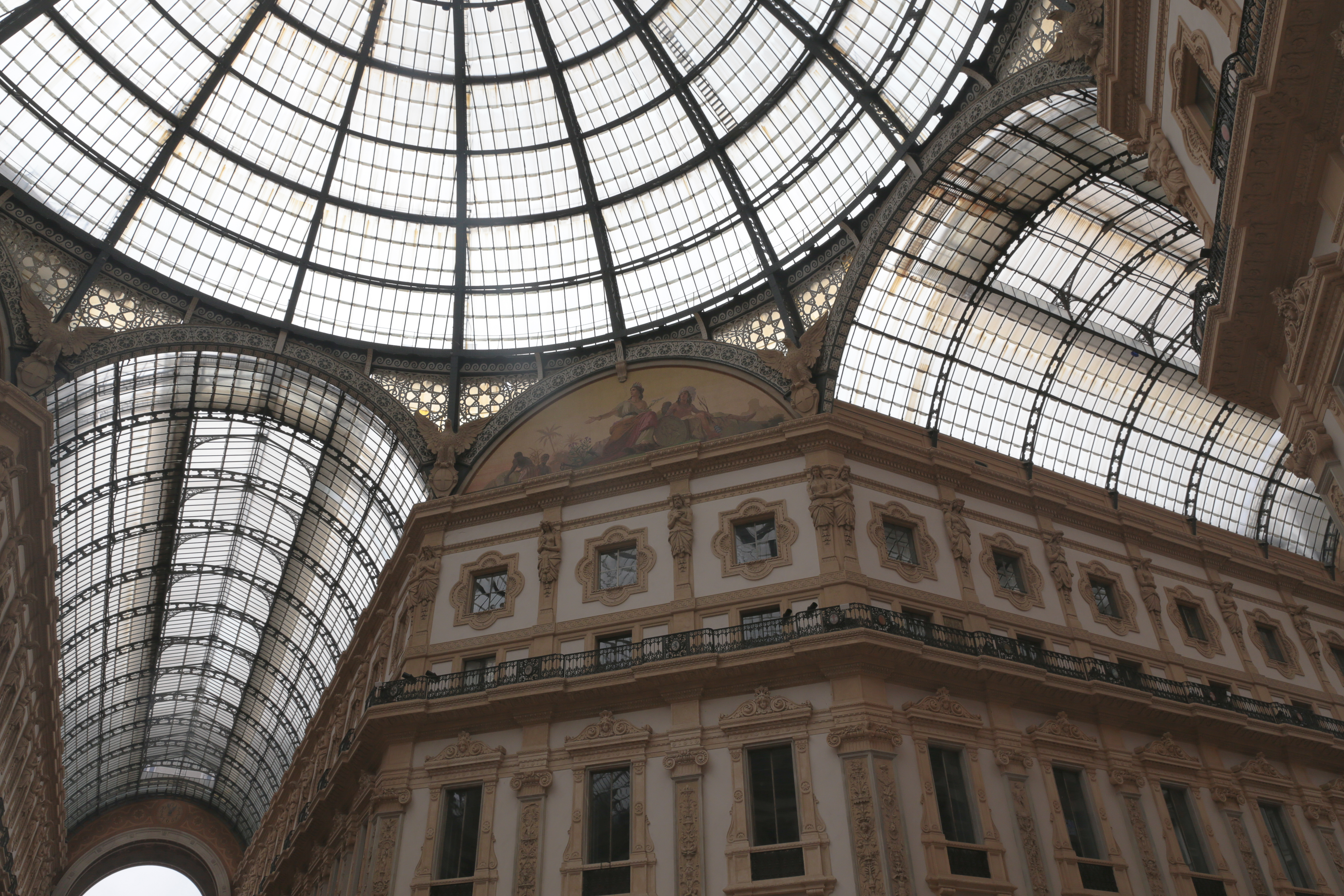 Milan 7